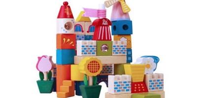 有哪些口碑好的儿童玩具品牌,儿童玩具十大品牌推荐