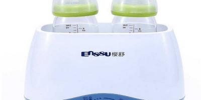 有哪些口碑好的暖奶器品牌,暖奶器十大品牌推荐