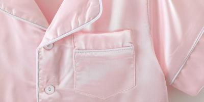 哪些真丝睡衣品牌值得推荐,真丝睡衣十大品牌推荐