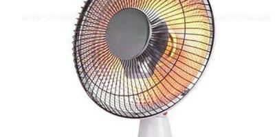 质量好的取暖器品牌有哪些,取暖器十大品牌推荐