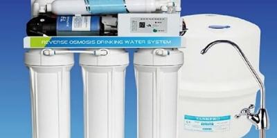 净水器公认的质量好的品牌有哪些,净水器十大品牌精选