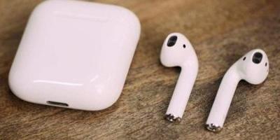 受欢迎的无线耳机品牌都有哪些,无线耳机十大品牌精选