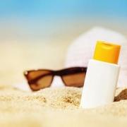 防晒效果看得见的防晒霜品牌有哪些,防晒霜十大品牌推荐