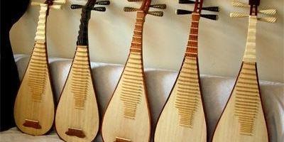 广受欢迎的琵琶品牌都有哪些,琵琶十大品牌推荐