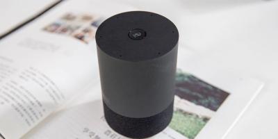 智能音箱一线品牌有哪些,智能音箱十大品牌推荐