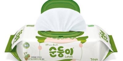 受欢迎的湿纸巾品牌都有哪些,湿纸巾十大品牌推荐