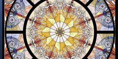 艺术玻璃有哪些品牌值得推荐,艺术玻璃十大品牌精选