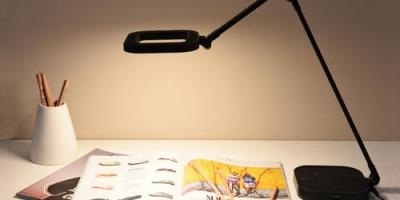护眼灯哪些品牌值得推荐,护眼灯十大品牌精选
