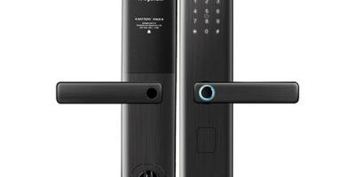 有哪些受欢迎的电子锁品牌,电子锁十大品牌推荐