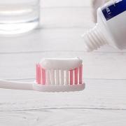 市面上有哪些口碑好的牙膏品牌,牙膏十大品牌推荐