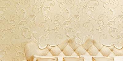 壁布品牌都有哪些品牌靠谱,壁布十大品牌推荐