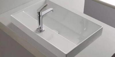 洗手盆有哪些公认质量好,洗手盆十大品牌推荐
