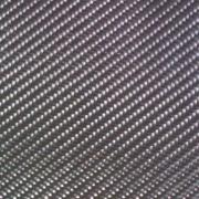 非常抗拉的碳纤维布十大排行