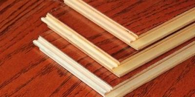 国内公认一线多层木地板十大排行