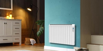 暖和节能的电采暖十大排行