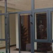 隔热、隔音的系统门窗十大排行