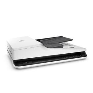 扫描仪十大品牌排行榜,扫描仪哪个品牌比较好? (https://www.cetpin.com/) 扫描仪 第4张