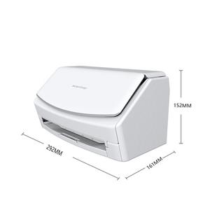 扫描仪十大品牌排行榜,扫描仪哪个品牌比较好? (https://www.cetpin.com/) 扫描仪 第9张