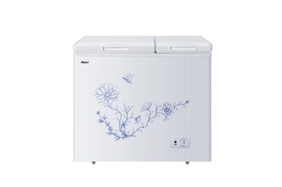 冰柜十大品牌排行榜,冰柜哪个品牌比较好 (https://www.cetpin.com/) 冰柜 第1张