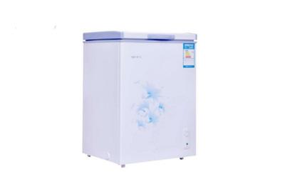 冰柜十大品牌排行榜,冰柜哪个品牌比较好 (https://www.cetpin.com/) 冰柜 第5张