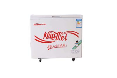 冰柜十大品牌排行榜,冰柜哪个品牌比较好 (https://www.cetpin.com/) 冰柜 第9张