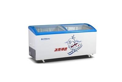 冰柜十大品牌排行榜,冰柜哪个品牌比较好 (https://www.cetpin.com/) 冰柜 第8张