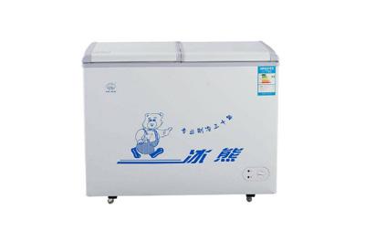 冰柜十大品牌排行榜,冰柜哪个品牌比较好 (https://www.cetpin.com/) 冰柜 第10张