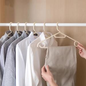 晒衣架十大品牌排行榜,晒衣架哪个品牌比较好? (https://www.cetpin.com/) 晾衣绳 第9张