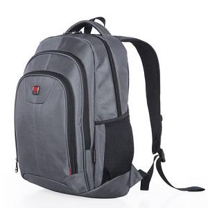 双肩包品牌排行榜,双肩包哪个品牌比较好 (https://www.cetpin.com/) 双肩背包 第7张