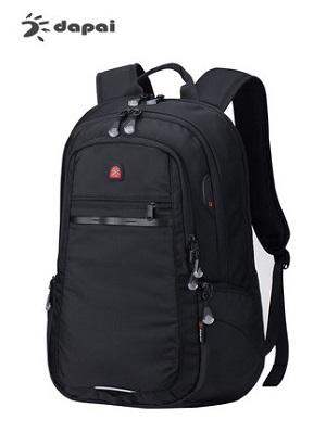 双肩包品牌排行榜,双肩包哪个品牌比较好 (https://www.cetpin.com/) 双肩背包 第8张