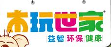 十大精致的画板品牌 (https://www.cetpin.com/) 文具 第4张