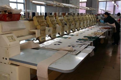 鞋厂必备的制鞋机械十大品牌 (https://www.cetpin.com/) 其他推荐 第2张