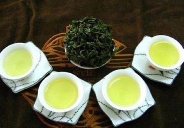 受人们推崇的乌龙茶的十大品牌 (https://www.cetpin.com/) 礼品 第2张