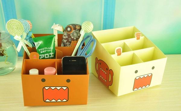 人们常用的纸质收纳盒十大品牌 (https://www.cetpin.com/) 生活用品 第2张