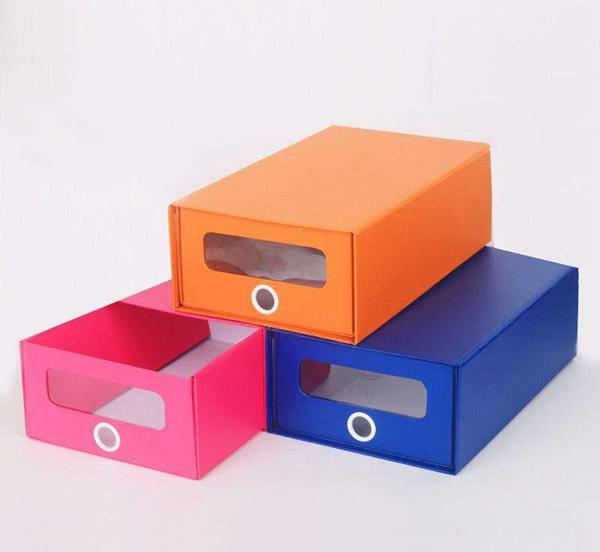 人们常用的纸质收纳盒十大品牌 (https://www.cetpin.com/) 生活用品 第1张
