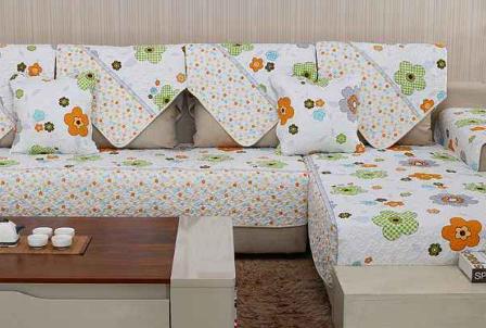 家居必备的沙发巾十大品牌 (https://www.cetpin.com/) 家装布艺 第5张