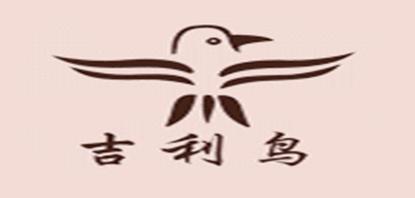 家居必备的沙发巾十大品牌 (https://www.cetpin.com/) 家装布艺 第4张