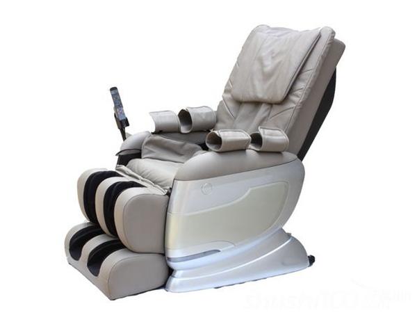 柔软舒适的按摩椅十大品牌 (https://www.cetpin.com/) 其他推荐 第12张