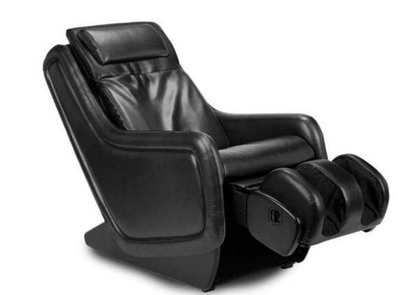 柔软舒适的按摩椅十大品牌 (https://www.cetpin.com/) 其他推荐 第1张