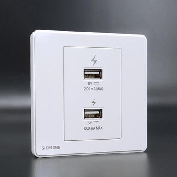 最受欢迎的高质量USB十大品牌 (https://www.cetpin.com/) 办公用品 第1张