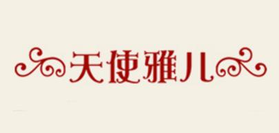 家居必备的沙发巾十大品牌 (https://www.cetpin.com/) 家装布艺 第6张