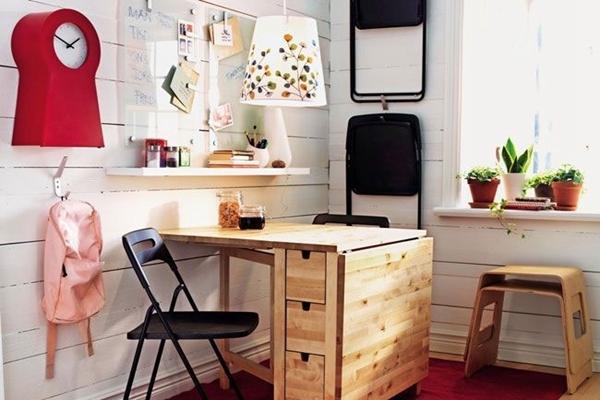 居家必备的折叠桌椅子十大品牌 (https://www.cetpin.com/) 家居建材 第1张