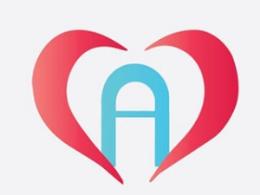 最佳十大选择的胎教品牌 (https://www.cetpin.com/) 女装男装 第10张