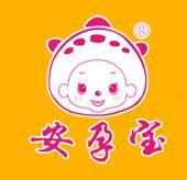 最佳十大选择的胎教品牌 (https://www.cetpin.com/) 女装男装 第11张