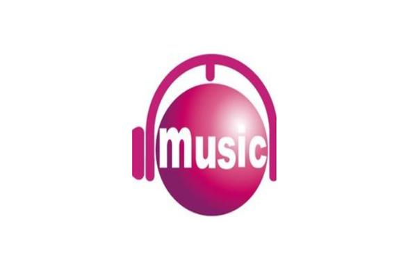 目前不收费的音乐软件十大排行 (https://www.cetpin.com/) 最火 第5张