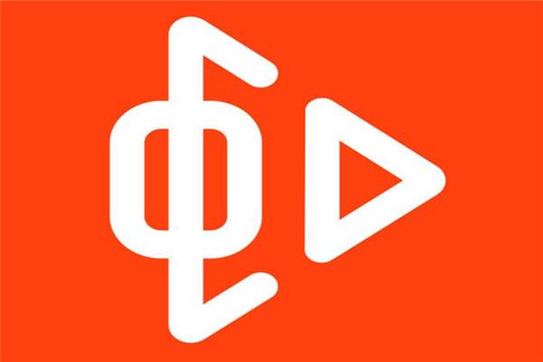 目前不收费的音乐软件十大排行 (https://www.cetpin.com/) 最火 第1张