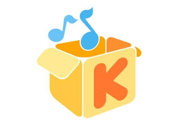 目前不收费的音乐软件十大排行 (https://www.cetpin.com/) 最火 第3张