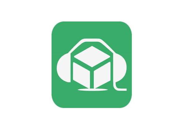 目前不收费的音乐软件十大排行 (https://www.cetpin.com/) 最火 第11张
