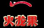 2020年最流行的香薰蜡烛十大排行 (https://www.cetpin.com/) 百货 第9张