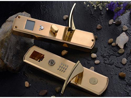 家庭用的锁具有哪些品牌,锁具十大品牌推荐 (https://www.cetpin.com/) 锁具 第1张